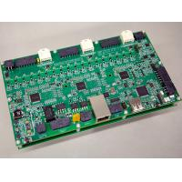 China Printed  Circuit Board Assembly / UL approved PCBA service Good Quality and Best Services wholesale