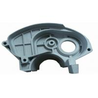 China JIS, DME standard Automotive Aluminum Die Casting parts suppliers wholesale