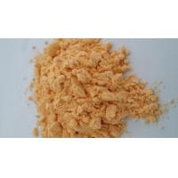 China Carrot Juice Concentrate/Carrot Powder wholesale