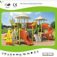 China Lastest Rhyme of Sea Sailing Series Outdoor Indoor Playground Amusement Park wholesale