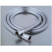China Metal Shower Hose Replacement  , High Pressure Shower Hose For Bath wholesale