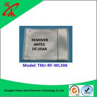 China RF security 8.2 mhz security tags wholesale
