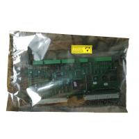 Quality Siemens CUD1 CNC Circuit Board Item Number 6RY1703 0AA00 VDE / ROHS Approval for sale