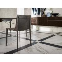 Quality Emily Modern Classic Office Chair With Rigorous And Geometric Lines for sale