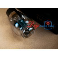 China Stereo Amplifier Psvane HiFi 274B Rectifier Vaccum Tube Tested Replace WE274B wholesale