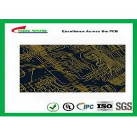 China PCB Fabrication Assembly And Test , Reverse Engineering Circuit Boards wholesale