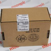 China Allen-Bradley MicroLogix 1500 Processor Unit 1764-LSP AB 1764-LSP wholesale