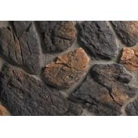China Exterior and Interior Wall Artificial Culture Stone wholesale