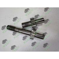 China 324-2907-240 Parker Commercial Gear Pump P330 SHAFT GEAR SET, 1″-15 TOOTH, 3/4″ wholesale