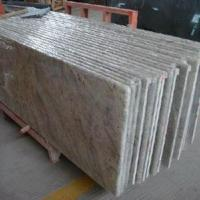 China Black Granite Countertop wholesale