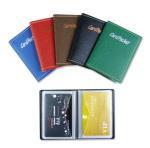 China CARD POCKET 2330 wholesale