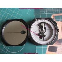 Dql-11  Military Compass/geology Compass
