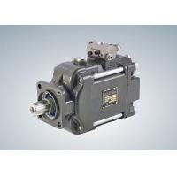 China Portable Hydraulic Power Unit , Variable Displacement Axial Piston Pump Type V60N wholesale