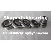 Quality Two Rows Guide Roller Bearing LR6002NPP LR6002NPPU Yoke Track Roller for sale