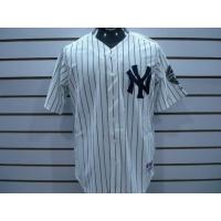 China Hot Sale Mlb New York Yankees Jerseys on sale