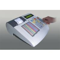 Quality Fiscal Cash Register for retail,ECR,Cash Register,Fisecr ECR for sale