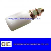 Wholesale Nylon Roller, Sliding Gate Hardware , Nylon Roller Guide from china suppliers