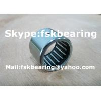 China High Speed Nki 25 / 20 Needle Roller Bearings For Speed Reducer wholesale