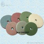 China Sponge (foam) Polishing Pads wholesale