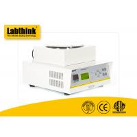 Quality RSY-R2 Package Testing Equipment Heat Shrinkage Tester For Food Packaging Films for sale