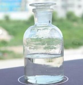 Polyurethane Catalyst 1,4 - Butylene Glycol CAS 110-63-4 / C4H10O2 / Clear Colorless Liquid