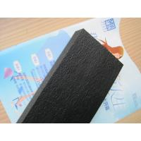 China High Tensile Strength Waterproof Foam Sheetwith Compound PU Film Moisture Resistant wholesale