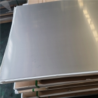 China 410 409 Stainless Steel Sheet 304 2b Finish 1mm 2mm 3mm 6mm 8mm Cold Rolled wholesale