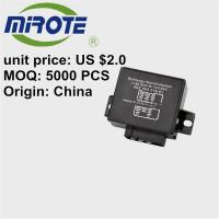 China electromagnetic relay 4DZ 004 019-001 1623180 4DZ 006 475-00 335 215 144 power relay low voltage solid state relay on sale