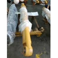 Quality Caterpillar cat E330C boom   hydraulic cylinder ASS'Y   , CHINA EXCAVATOR PARTS for sale