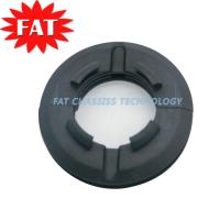 China Black Rubber Air Shock Repair Kits Front Gommures  2113206013 2113206113 wholesale