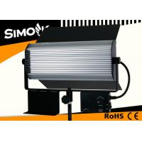 China V - Lock Anton Bauer Battery Operated Professional Video Lighting for Videography and Photography wholesale