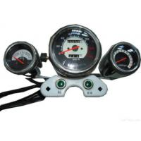 Wholesale Motorcycle Speedometer Hh-mp-mtr-017 from china suppliers