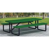 China Leisure Table and Chair (KQ8230C) wholesale