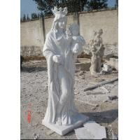 China Figure Carving wholesale