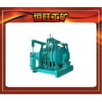 China 12v electric boat anchor winch on sale