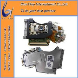 China PS3 KES-400A Laser lens wholesale