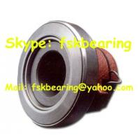 China Stable Performance Clutch Release Ball Bearing RCT4067 , 40TSK-2 wholesale
