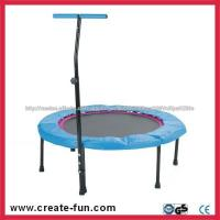 Fitness Trampoline Quality Fitness Trampoline For Sale