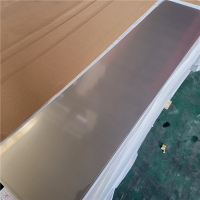 China Cold Rolled 304 0.1mm 0.2mm 0.3mm 2B Finish Stainless Steel Sheet wholesale