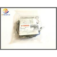 Wholesale YAMAHA SMT Machine Parts KGB - M653A - 02X SENSOR HEAD ASSY In Stock from china suppliers