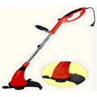 China CE GS ROHS Approved Grass Trimmer (UGGT-003) wholesale