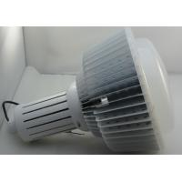 China 13000LM 150w High Bay Led Lighting Bright High Bay Fluorescent Lights on sale