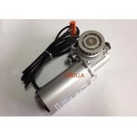Buy cheap High Power Long Short Shaft Electric Lift Motor DC 24V 62W With CE ISO CCC Cetificate from wholesalers