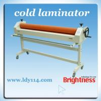 China Cold Laminating Machine wholesale