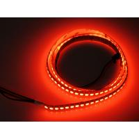 Quality Durable LED Flexible Strip Lights 5V HD107s Pixel Addressable Rgb Smd Pixel Led for sale