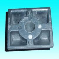 China Milling,  grinding APQP capability Car Aluminium Die Casting Automobile Engine Components wholesale