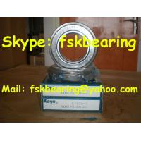 China CT1310 KOYO Auto Clutch Bearings 63.5mm × 104mm × 21mm , Heavy Load wholesale