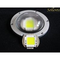 China 250W LED High Bay Light Fixture With  LED , 600W HID Replacement wholesale