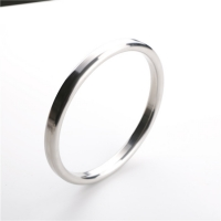 China Heatproof Oval RX39 Stainless Steel Seal wholesale