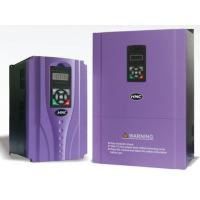 Buy cheap HV1000 series high performance vector frequency inverter AC380V /440V 3 phase from wholesalers